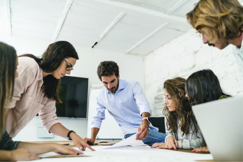 horizon consulting Horizon consulting est un cabinet de conseil dédié à l'amélioration de la performance de ses clients sur plusieurs domaines il s'appuie sur l'expertise de ses associés et collaborateurs dans les.